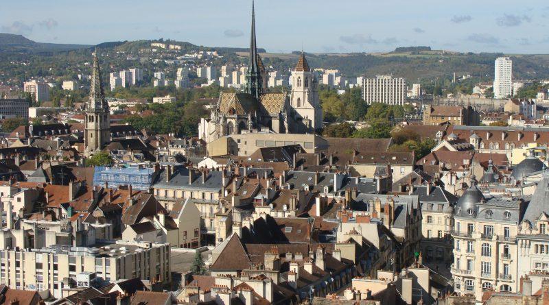 Visite du Dijon médiéval : un succès toujours au rendez-vous